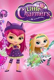 Little Charmer