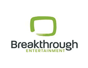 Breakthrough Animation