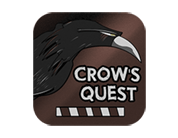 Crow's Quest