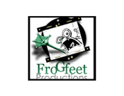Frog Feet Productions