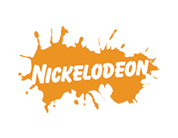 Nickelodeon Animation Studios