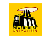 Powerhouse Animation Studios, Inc.