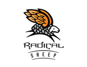 Radical Sheep Productions