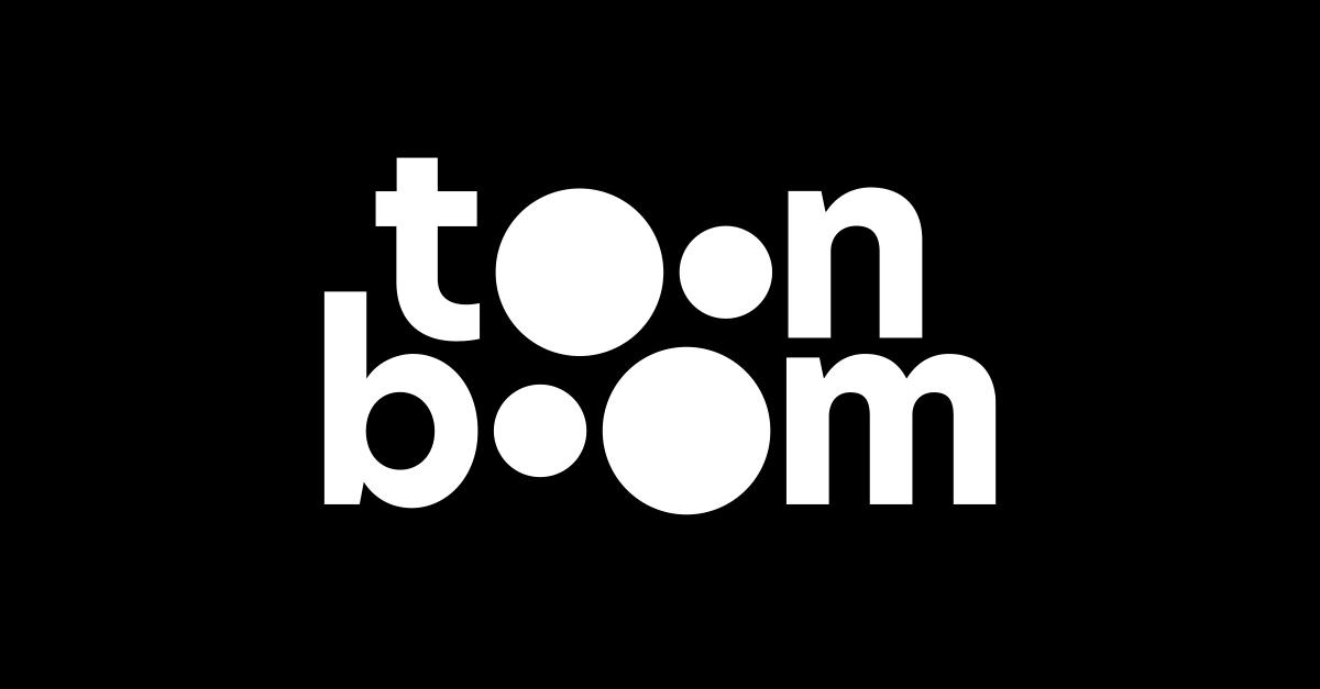 Toon Boom Animation | アニメ制作ソフトと絵コンテソフトの世界標準
